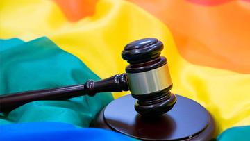 Image result for Botswana decriminalizes homosexuality