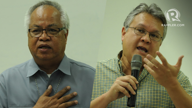 mauro marcelo and mark cojuangco