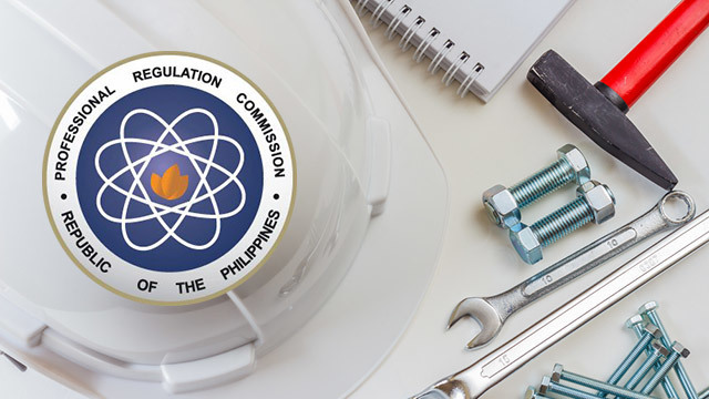 Results Mechanical Engineer Licensure Exam March 2017