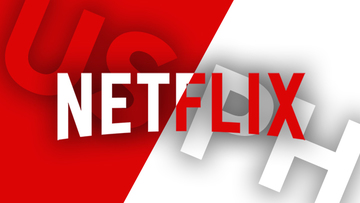 93% of Netflix US titles not available on Netflix PH – Report