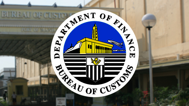 Faeldon to BOC officials, employees: Support reforms or die