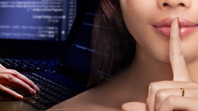 spain free online dating