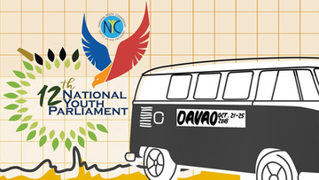 NYC opens application for 12th National Youth Parliament