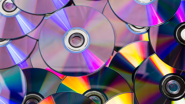 research paper on music piracy Discover librarian-selected research resources on music piracy from the questia online library  the impact of digital piracy on music sales:.