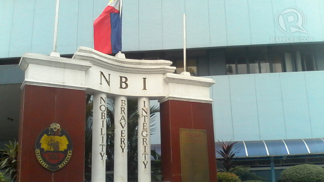 E-mail that triggered probe into ISIS terrorists in PH may be bogus – NBI