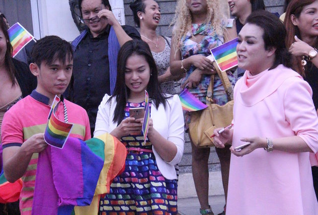 What Does Mandaues Lgbt Ordinance Mean For Gender Rights-2416