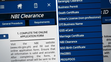 Confused about PH gov't services? There's now an app for that
