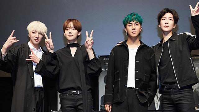 Winner Kpop Album – images free download