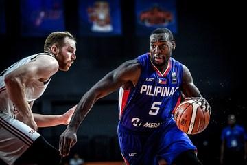 3db57c84804 Meralco falls prey to Japan s Alvark in FIBA Asia Champions Cup