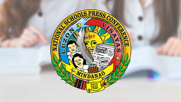 NSPC2017: A thousand stories of hard work, hope, and excellence