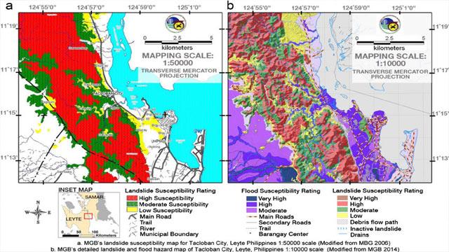 Tacloban Philippines Map.Tacloban News And Updates Rappler