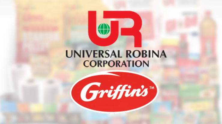 universal robina corporation Get detailed information about the universal robina corp (urc) stock including price, charts, technical analysis, historical data, universal robina reports and.