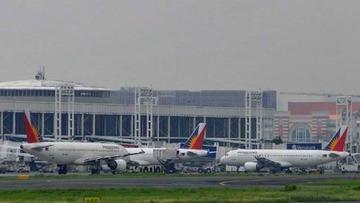 PH gets US aviation upgrade
