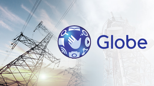 Globe Prepaid Wifi Promo Offers 1gb Of Data For P15