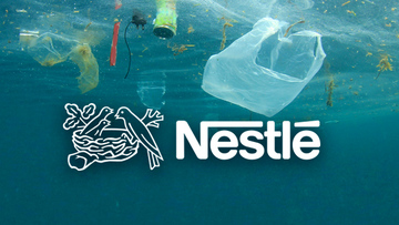 Nestle tackles 'ocean-polluter' tag in Philippines