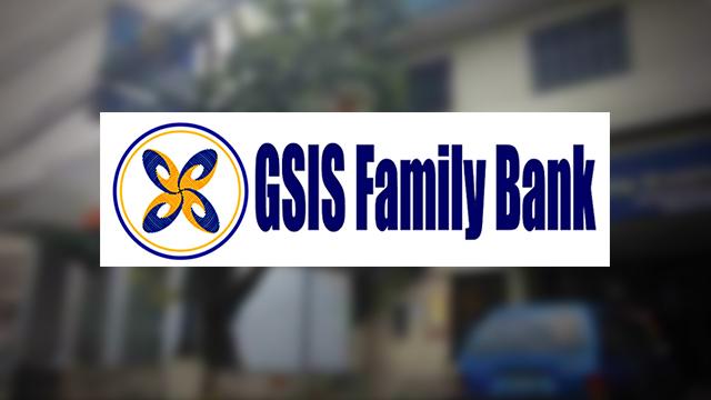 Fast cash loans bendigo photo 6