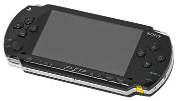 Sony's PlayStation Portable to lose its native store