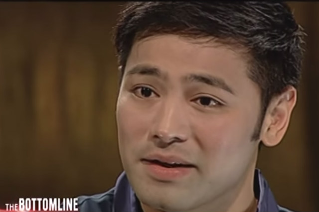 Hayden Kho Says It Was Tough To Forgive Himself After The Sex