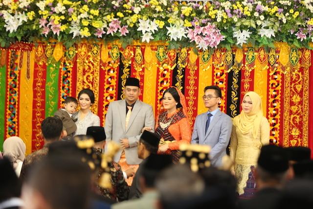 Image Result For Bobby Nasution