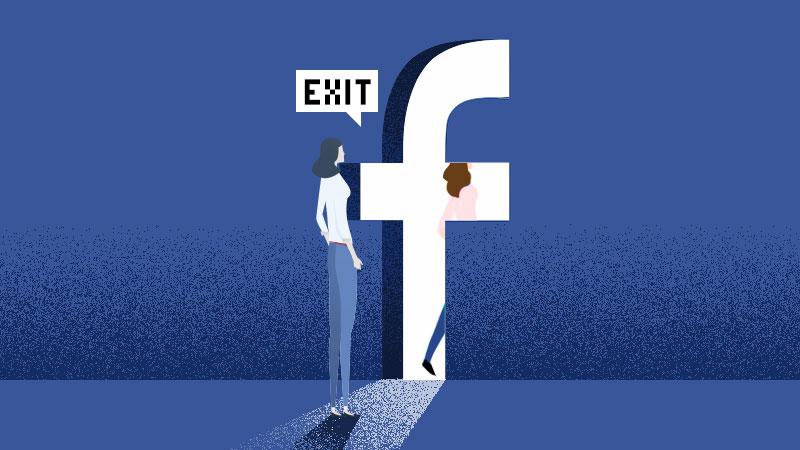 two-top-executives-leave-facebook-pr-team-feb-7-2019.jpg