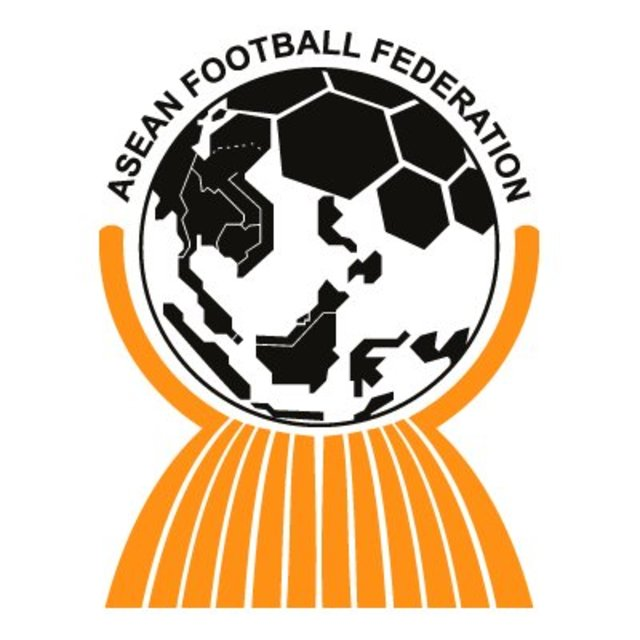 Indonesia U18 Vs Laos: Joko Driyono Terpilih Menjadi Wakil Presiden AFF