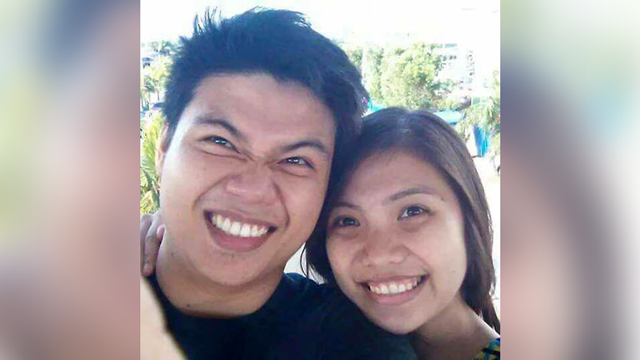 RELATIONSHIP GOAL The Feat Of This University Cebu Couple Has Become Viral After