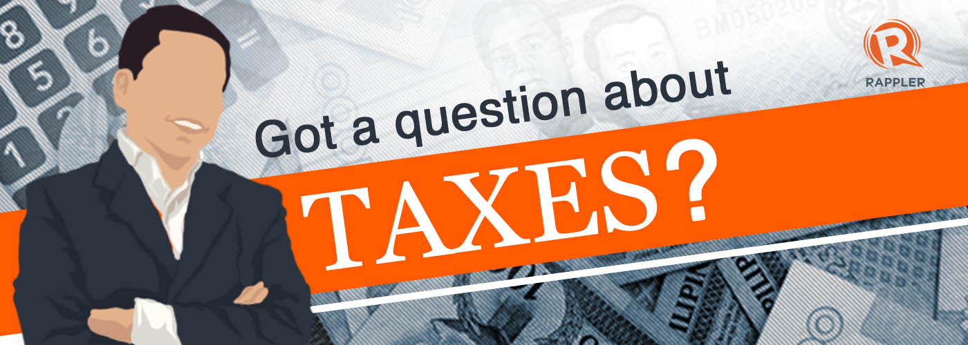 AskTheTaxWhiz: Top 10 frequently asked tax questions by startups
