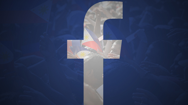 Facebook in the Philippines news and updates | Rappler