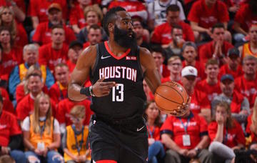 bb097873777d James Harden sets a record for most consecutive misses to start an NBA