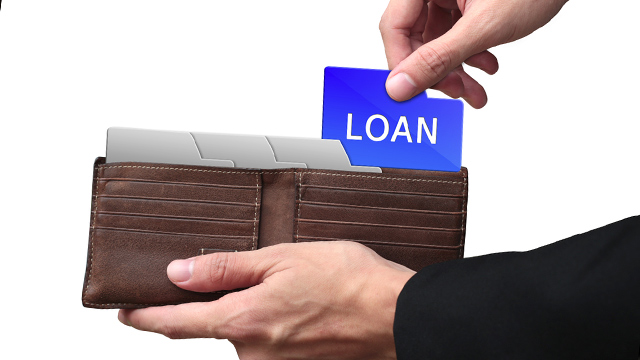Image result for agos loan