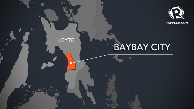 Comelec orders recanvass of votes in Baybay City