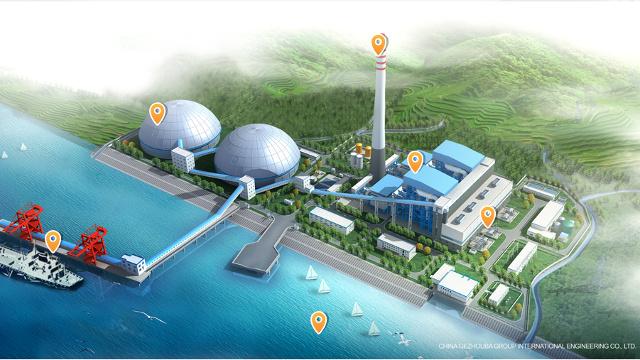 aboitiz power corporation power plants Aboitiz power corporation accompanying ice plant, the jolo power company and cotabato light & power company aboitiz power-magat, inc.