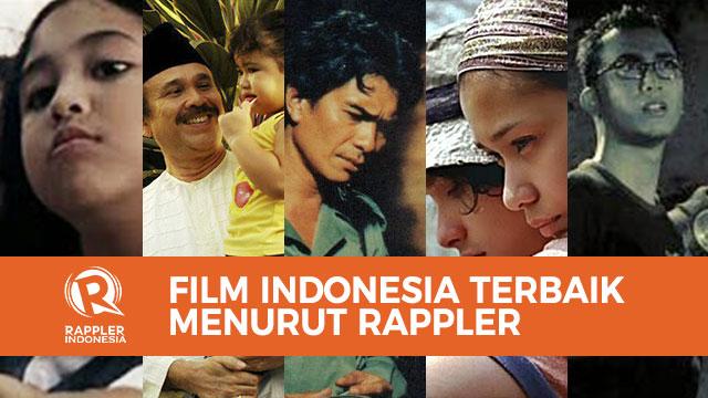 FILM INDIA TERLARIS DI DUNIA SAAT INI | video film lucu
