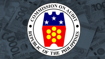 COA: Delivery of P3-billion worth of PNP firearms, ammo delayed