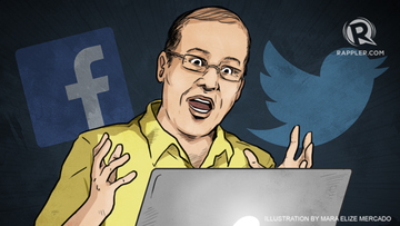 10 of Aquino's biggest hits and misses, as seen through