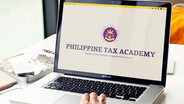 pta online courses