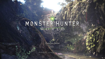 Monster Hunter: World' review: Something to sink your teeth into