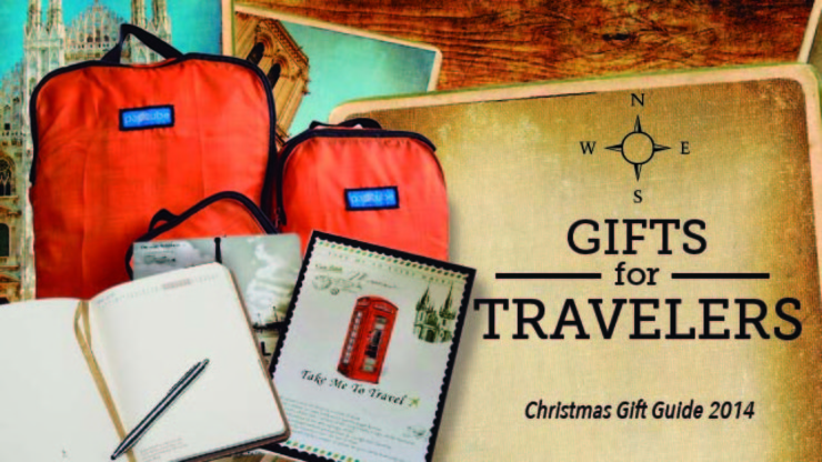 Christmas gift guide 2019 philippines news