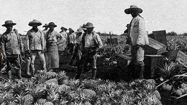 a history of the japanese immigration to america Pressure builds to exclude japanese  the japanese immigrants' willingness to work long hours and work together in order to purchase farmland made them one of the most successful ethnic groups, but some americans resented their success some people felt that the japanese were taking away jobs from white americans.