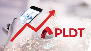 PLDT invests P7B in undersea cable with 60 TBps of bandwidth