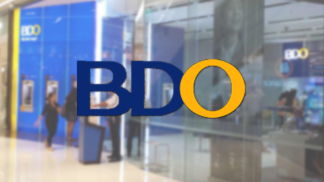 bdo how to promote workers