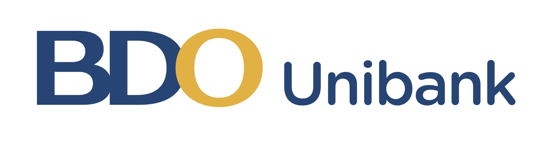 Image result for bdo unibank inc
