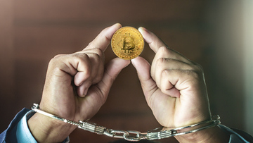 China police bust bitcoin miners for stealing $3 million in electricity