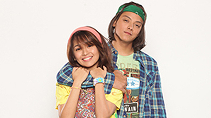 9 KathNiel movies that define their record breaking love ...