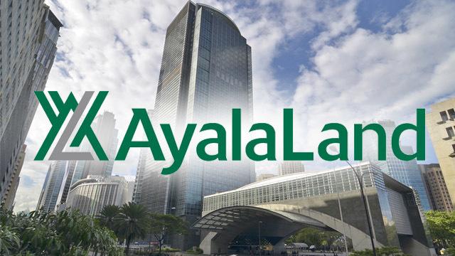 ayala-land-logo_E5AB2B8EAB284713A8B02A12