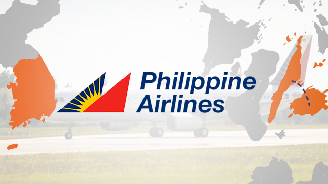 Philippine Airlines Set To Launch Bohol South Korea Route