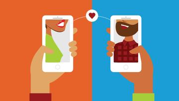 Nestle aland 27 online dating