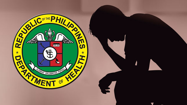 The Philippines Does Not Have A Mental Health Law Image By Alejandro