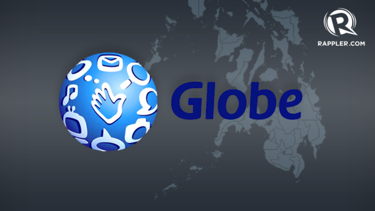 Globe expands LTE coverage in Visayas and Mindanao