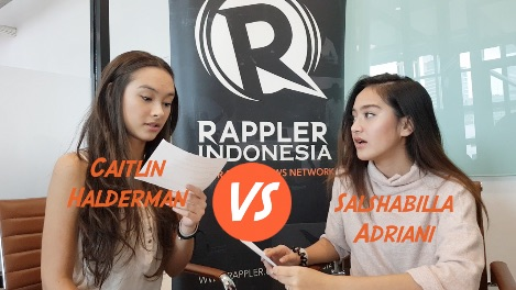 Cinta News And Updates Rappler